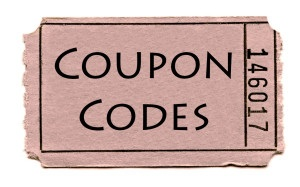 Dearest Debi Coupon Codes
