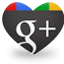 ..   Google+