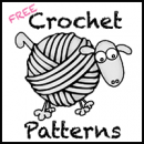 Dearest Debi Free Crochet Patterns