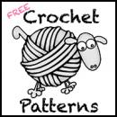 Dearest Debi Free Crochet Patterns
