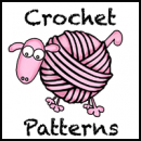 Dearest Debi Crochet Patterns