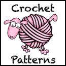 Dearest Debi Crochet Patterns
