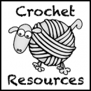 Dearest Debi Crochet Resources