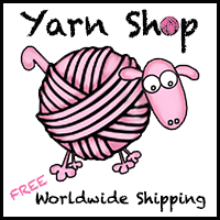 Dearest Debi Yarn Shop