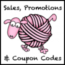 Dearest Debi Sales, Promotions & Coupon Codes