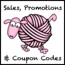 Dearest Debi Sales, Promotions & Coupon Codes