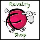Dearest Debi Patterns on Ravelry