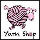 Dearest Debi Yarn Shop