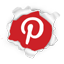 Follow Debi on Pinterest