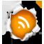 Dearest Debi Blog RSS